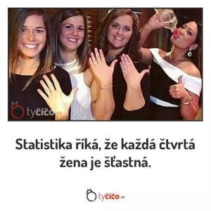 Statistky