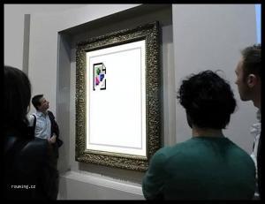 Umění 2.0