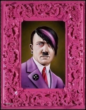 EMO Hitler