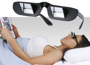 Super brýle na čtení