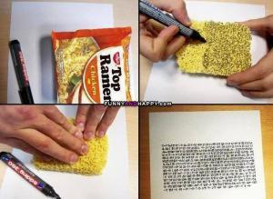 Jak psát čínsky