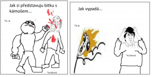Bitka