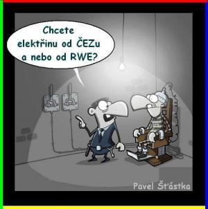 Elektrina