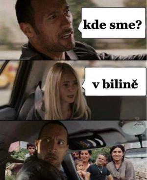 Bilina