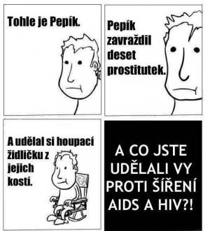 Pepík