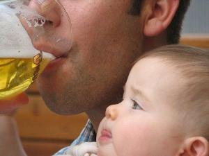 Chuť na pivo