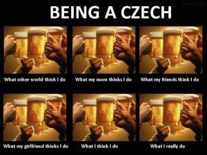 Český národ