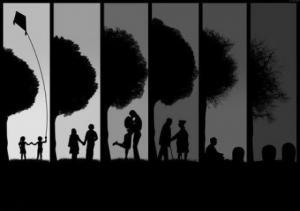 Jak jde život