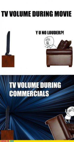 Hudba v televizi