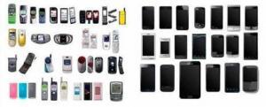 Mobilní doby