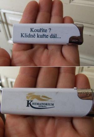 fajčíš-fajčíš