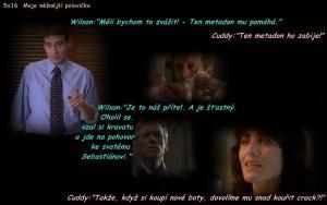Dr.House (S05E16)