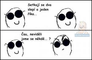 Slepci