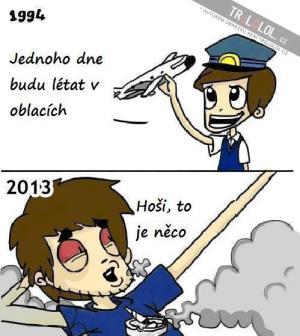 Budu pilot