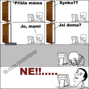 Jo mami