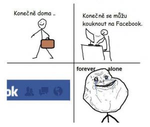 Na FB