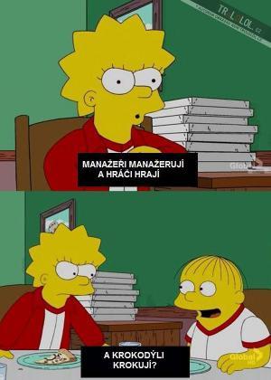 Bystrý Ralph :-D