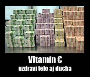 Vitamín