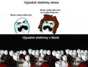 Eletrika
