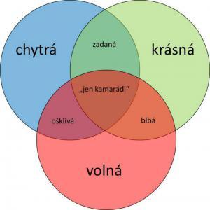 Kruh přátelství
