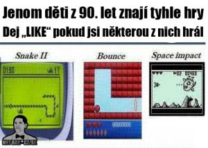 Nostalgie :3