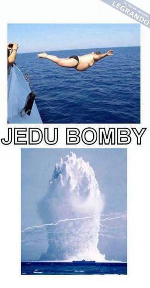 Bomby