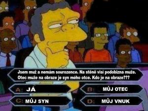 Hádanka:D