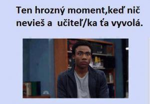 Ten moment