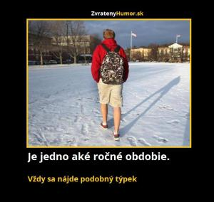 Na teplotě nezáleží)
