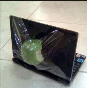 Jablečný počítač