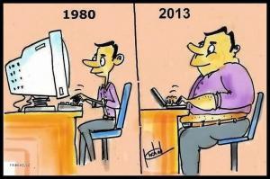 Rozdíl 1980 x 2013