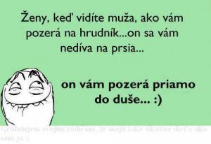 Muži :)