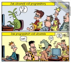 Programátoři
