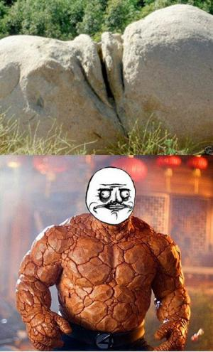 If you know what I mean