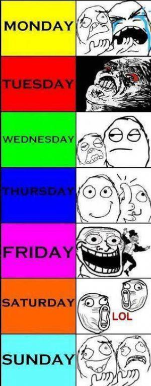 Týden