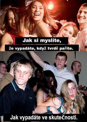 Disko!