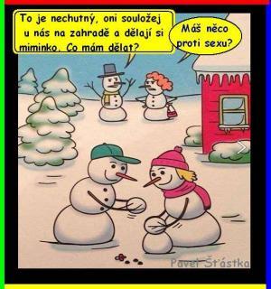 Snehuláci