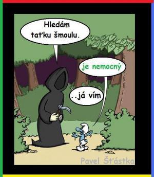 Šmolko