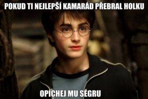 Harry!:D