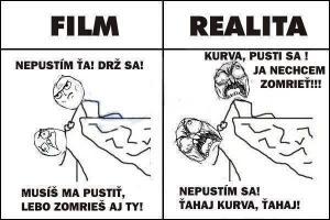 Film a realita