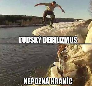 Debilismus