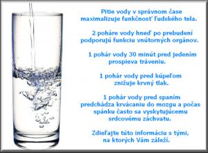 Voda :)