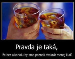Pravda!