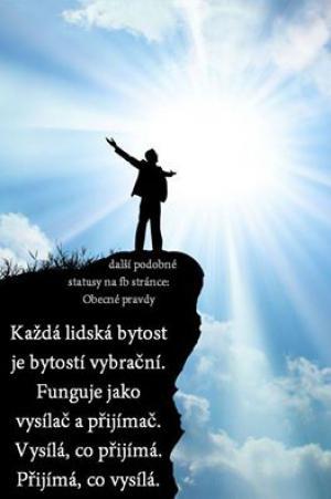Bytost
