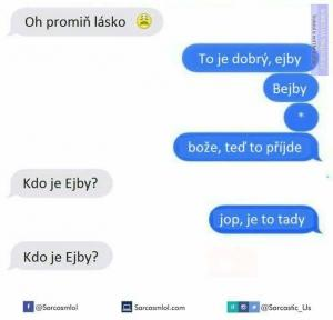 Ejby