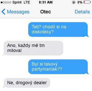 Diskotéky