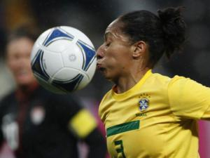 Fotbalový moment