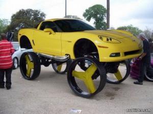 Zvláštní kola