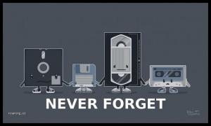 Nezapomeneme