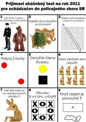 Zkoušky